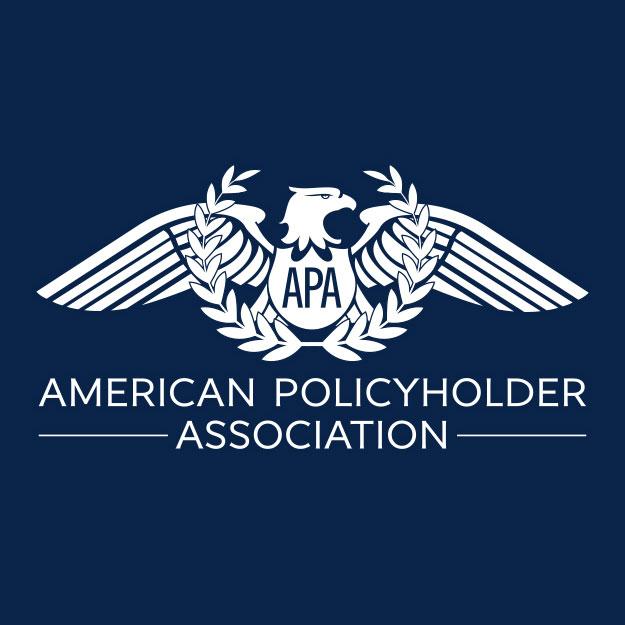 American Policyholder Association