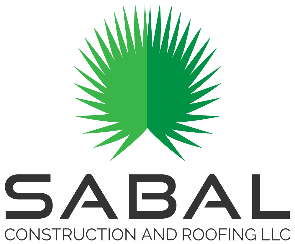 Sabal Construction and Roofing