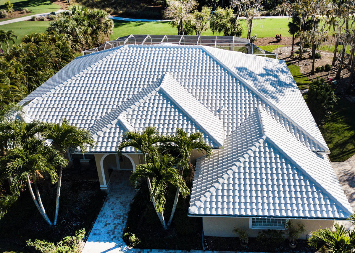 Read more about the article How to Know When it's Time to Replace your Roof