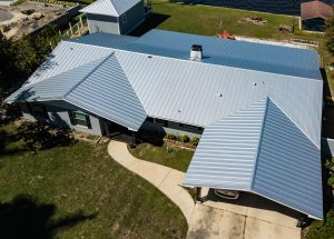 Read more about the article Why You Should Consider Professional Roofing Services