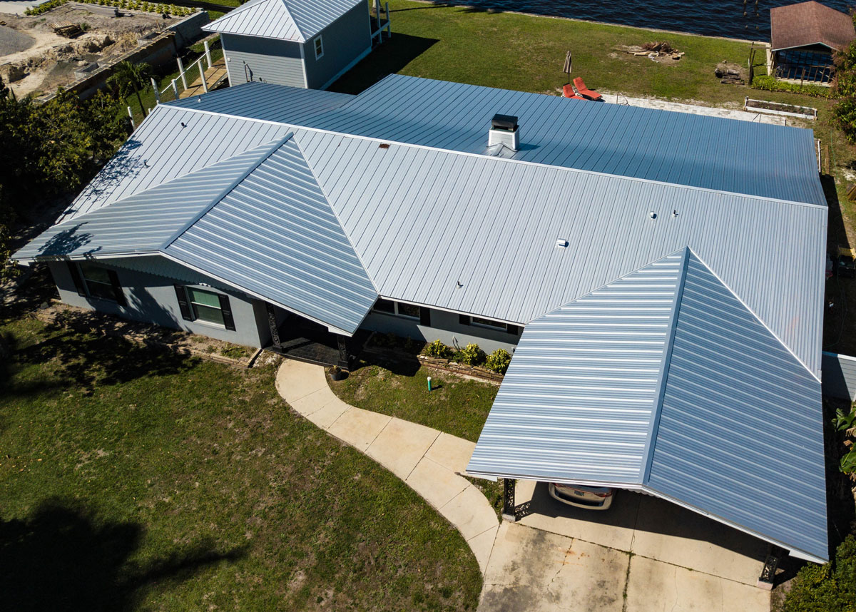 Why You Should Consider Professional Roofing Services