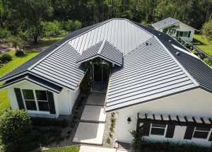 How to Choose the Right Roofing Contractor
