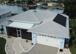 Read more about the article Tips for Preparing Your Roof for Hurricane Season in Florida