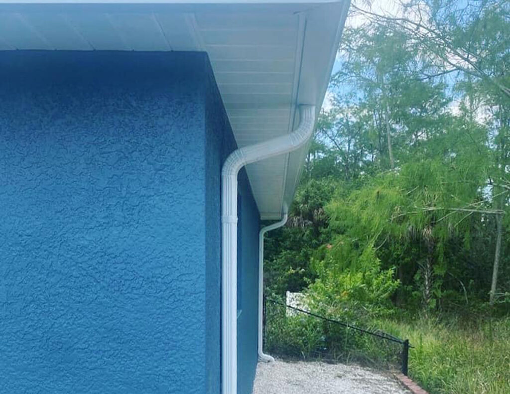 Roofing Company in Florida